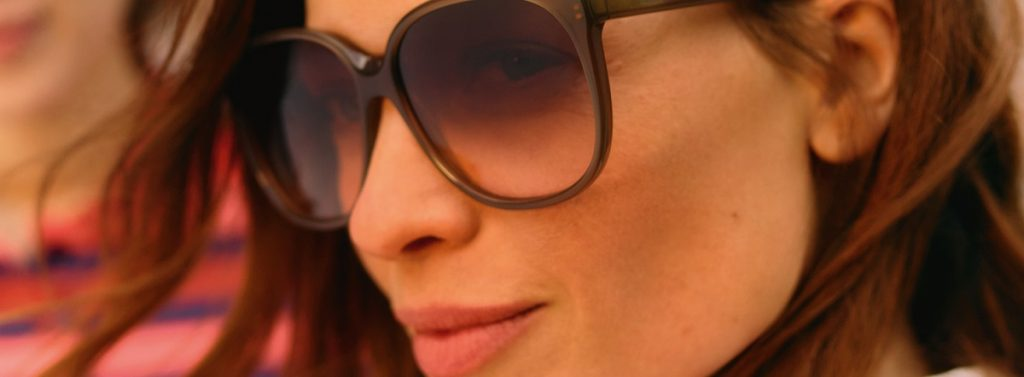 lentes lacoste mujer