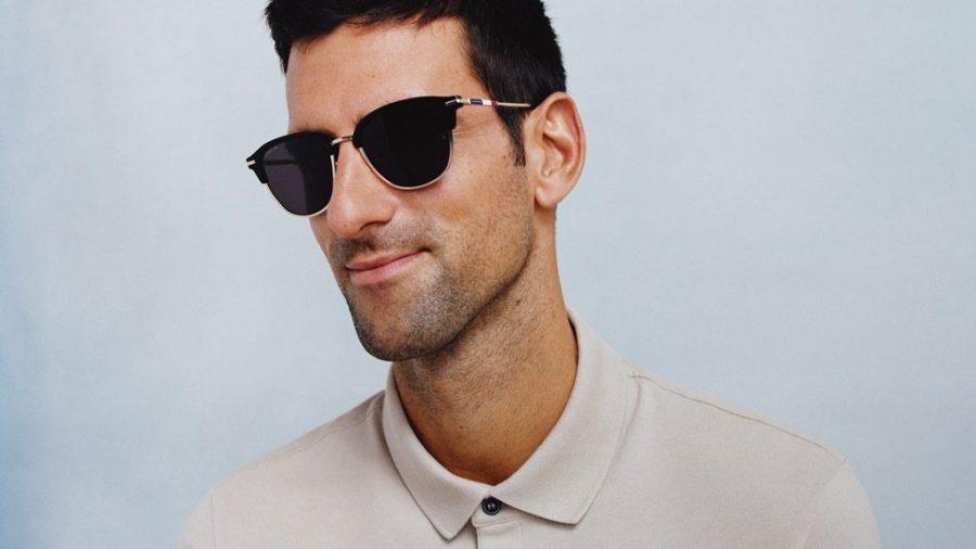 lentes de sol lacoste hombre