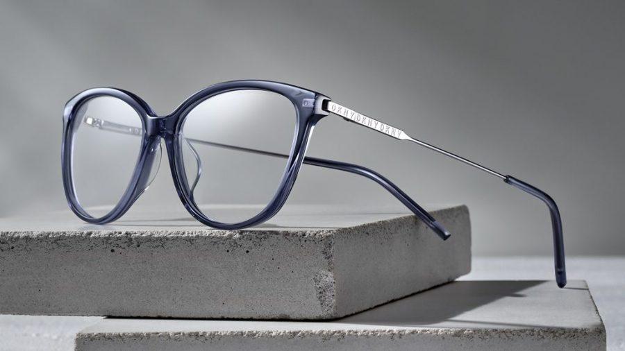 comprar lentes dnky mujer